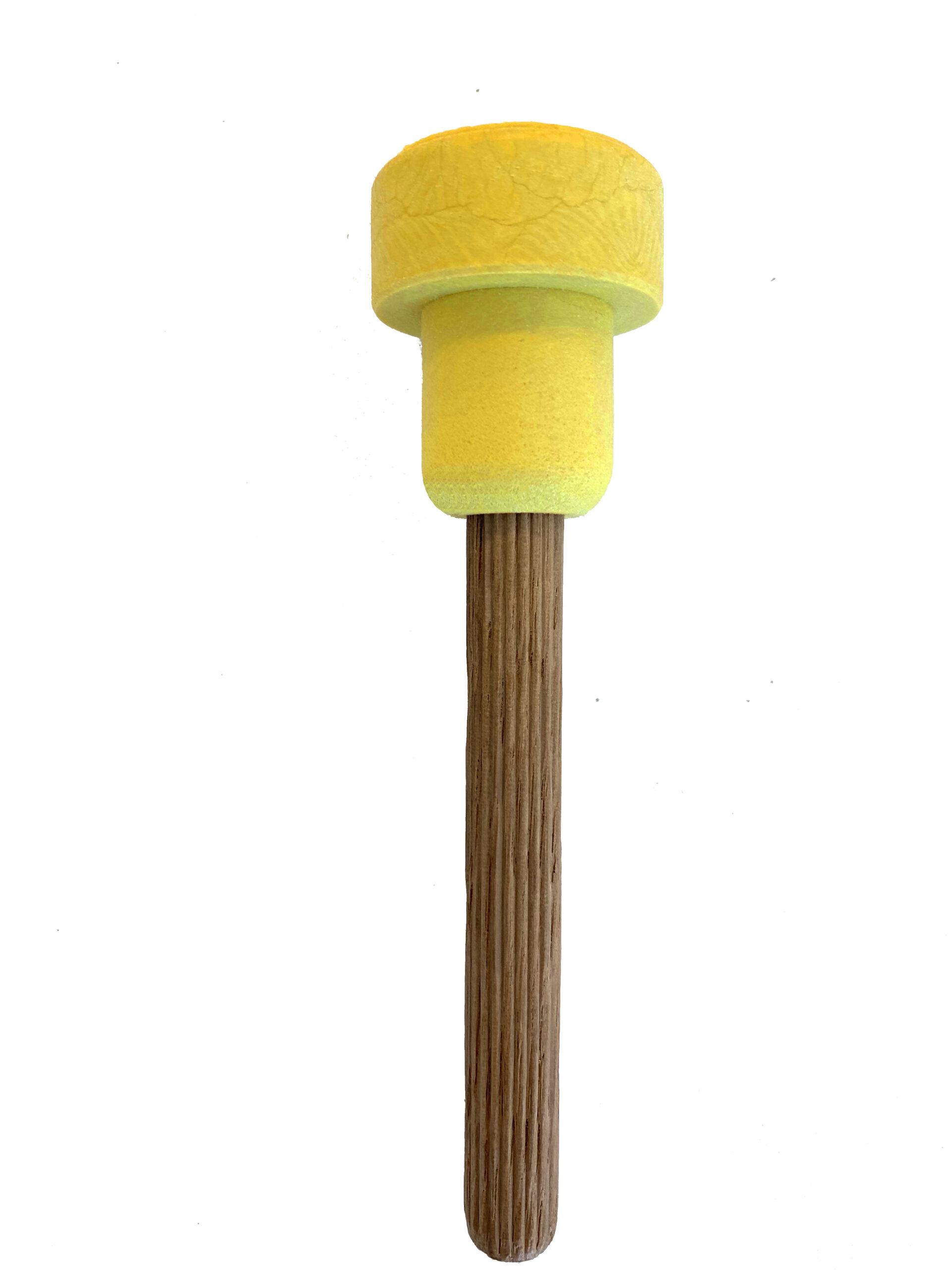 T Amarillo 14