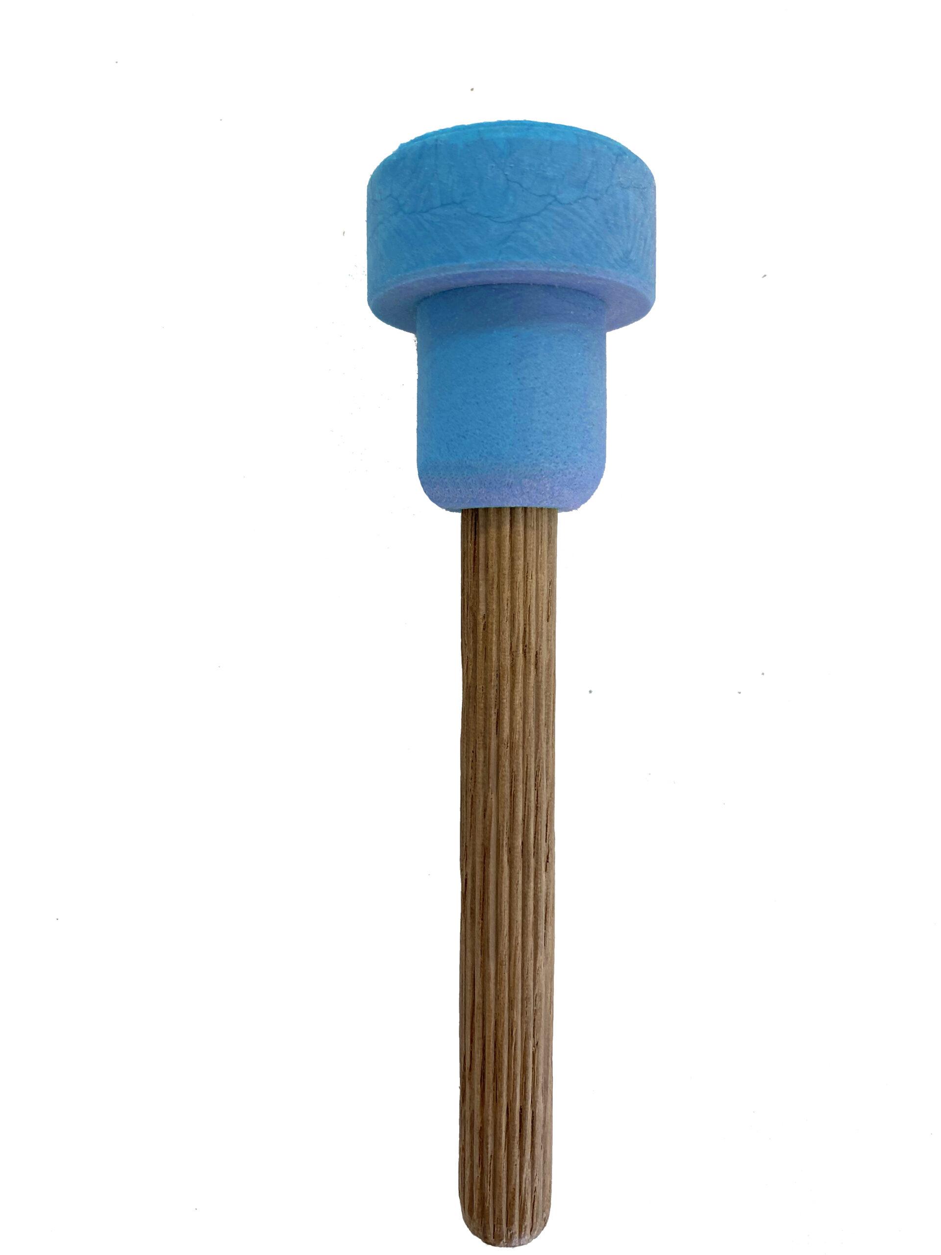 T Azul 11
