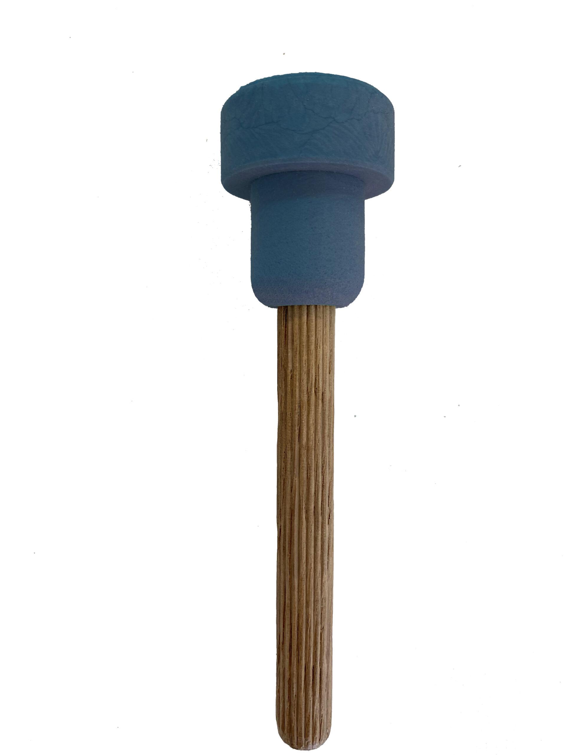 T Azul 12