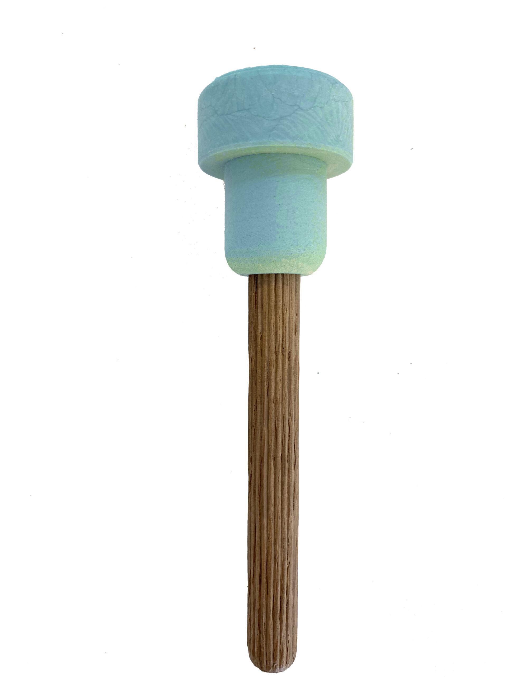 T Azul 19
