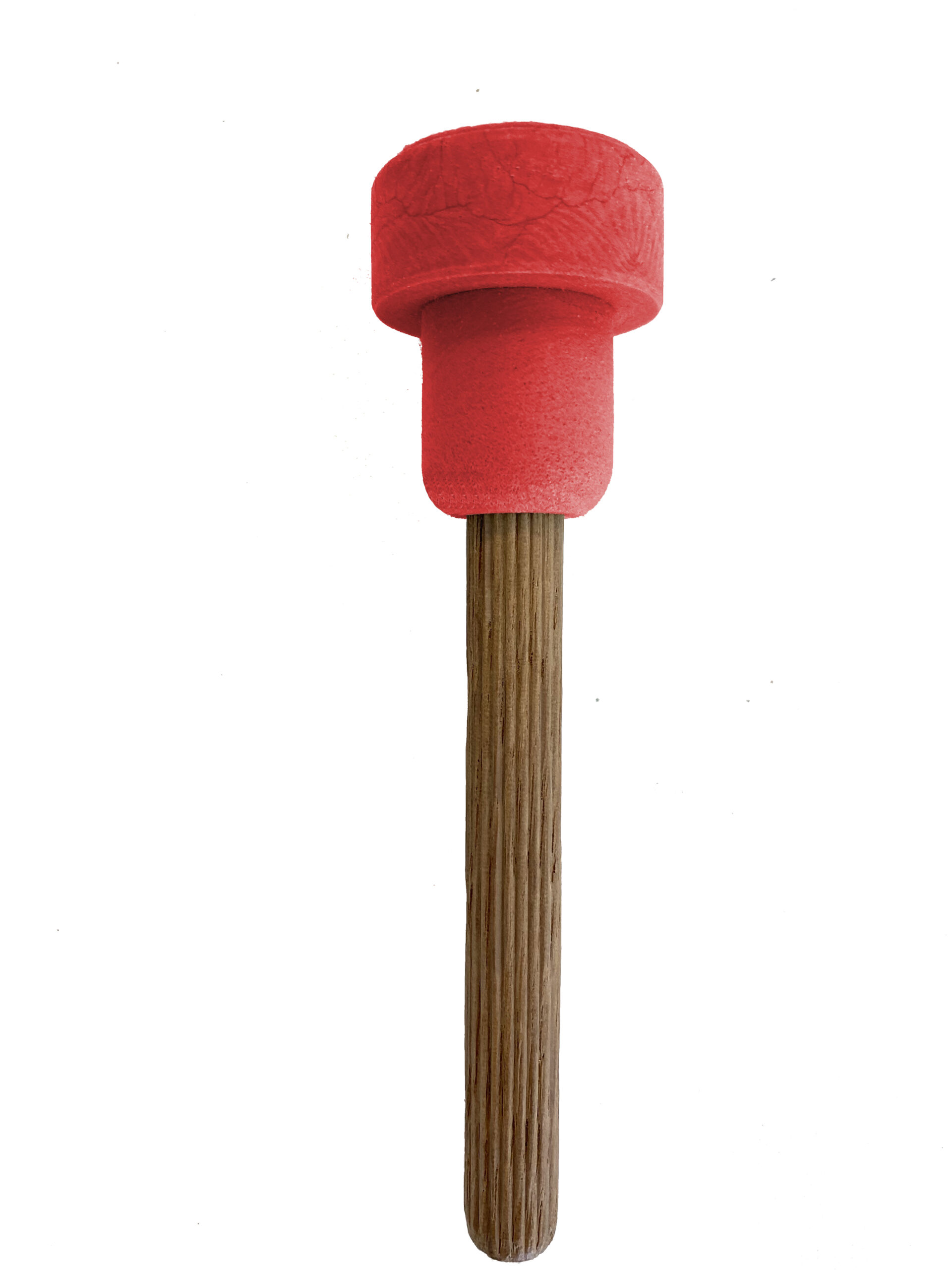 T Rojo 06