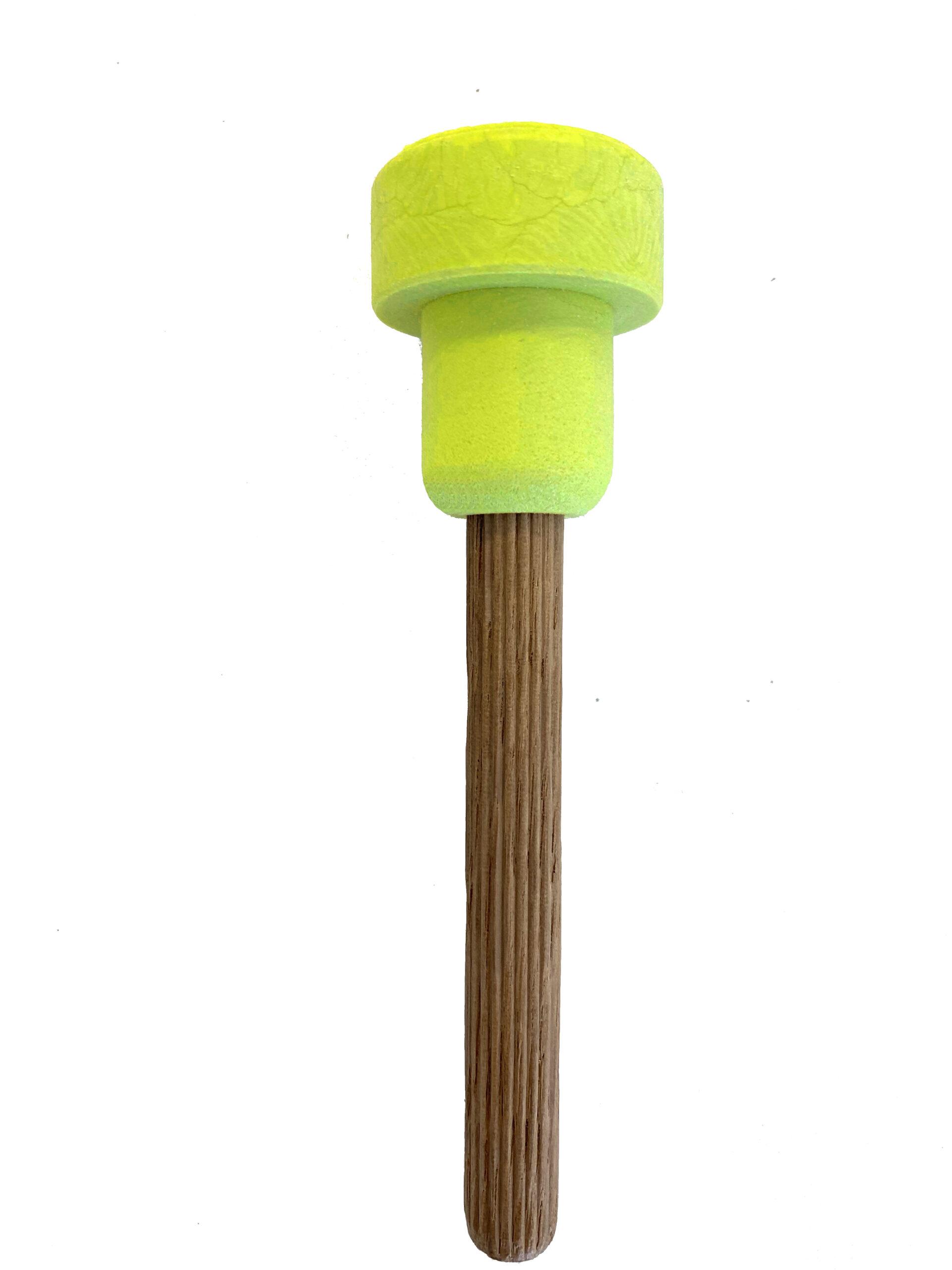 T Verde 22