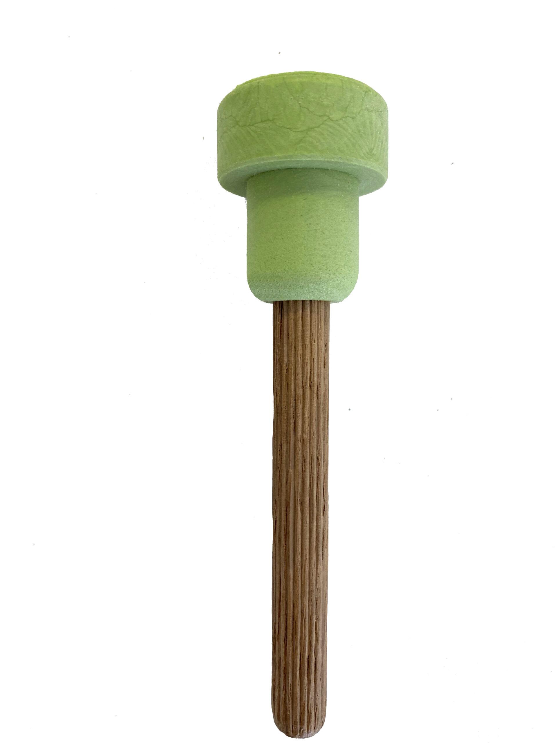 T Verde 36